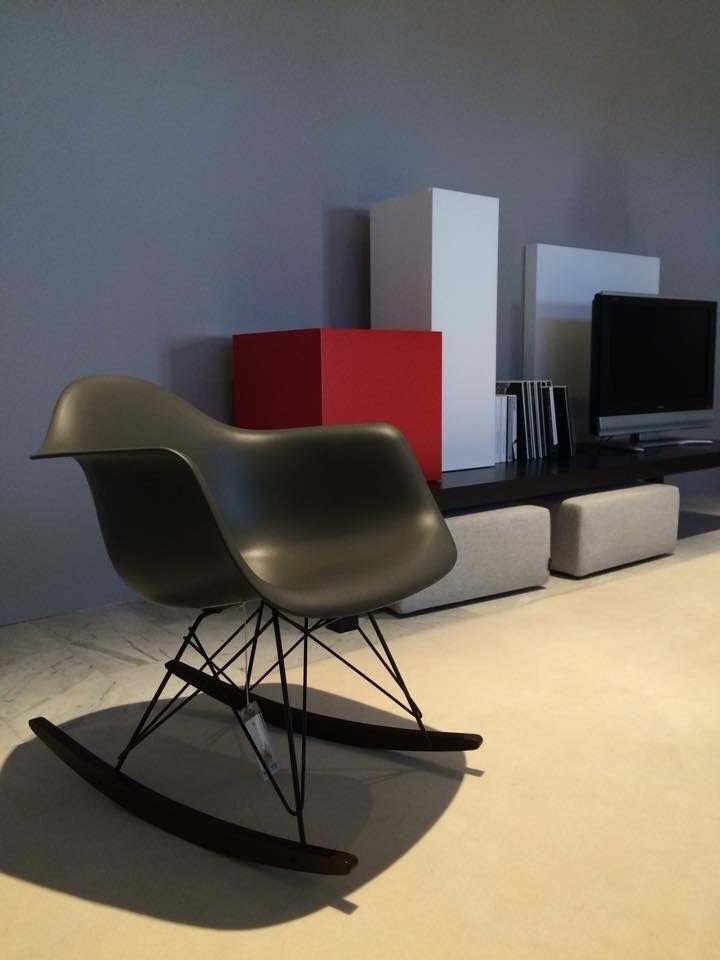 108 best walcher mobili esposizione images on pinterest shop b b italia and tom dixon - Cappellini mobili ...