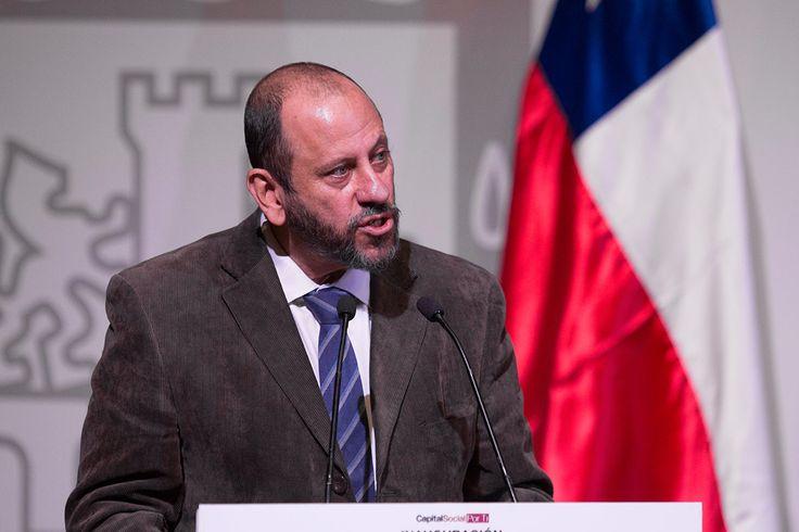 Secretaría de Cultura de la CDMX denuncia fraude bancario en pago de nómina; Santander niega hackeo - proceso.com.mx