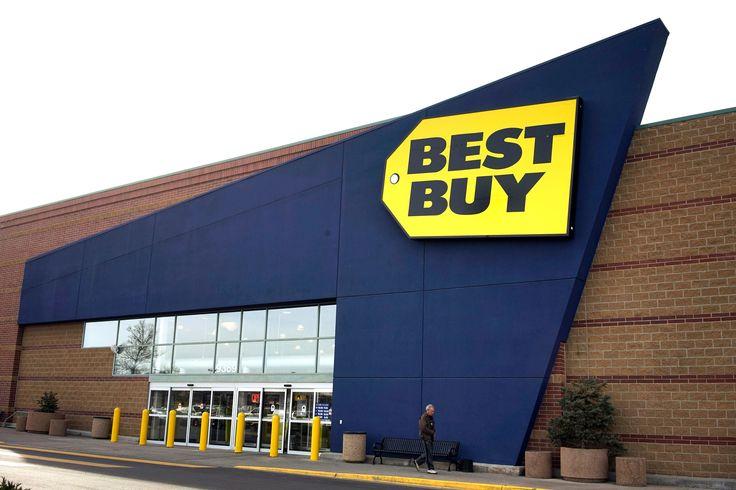 Best Buy Cyber Monday 2016 deals: Huge savings on TVs, computers and more #cyber #monday #deals #savings #computers