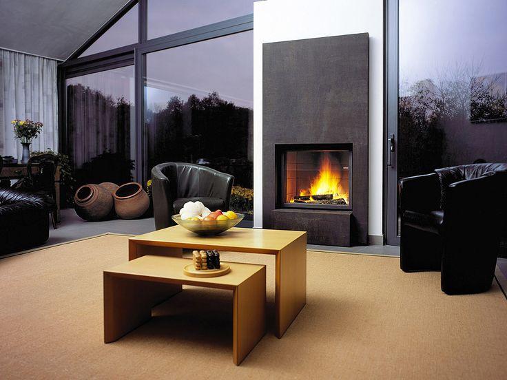 Stunning House Extension Design Ideas Contemporary Contemporary