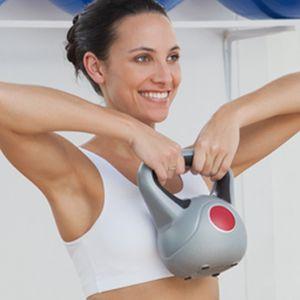 8 Fat-Burning Workouts for Maximum Burn