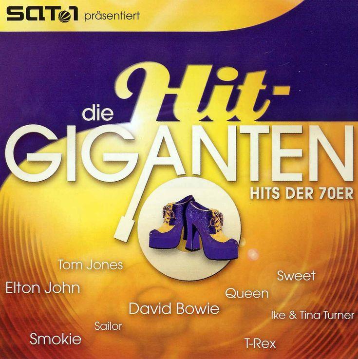 Die Hit-Giganten - Hits Der 70er almanca hits mp3 indir - http://djgokmen.com/yabanci-mp3/germany-hits-mp3/die-hit-giganten-hits-der-70er-almanca-hits-mp3-indir.html