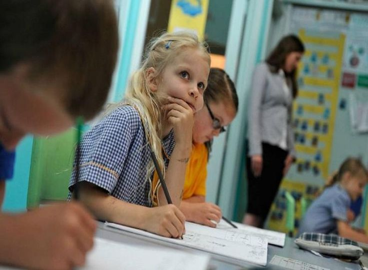 Ημερίδα: Η αναγκαιότητα επιμόρφωσης των εκπαιδευτικών και ενημέρωσης των γονέων, για ανίχνευση - τροφοδότηση των παιδιών υψηλών δυνατοτήτων.