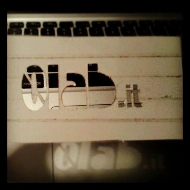 0lab.it pronti per iniziare www.0lab.it