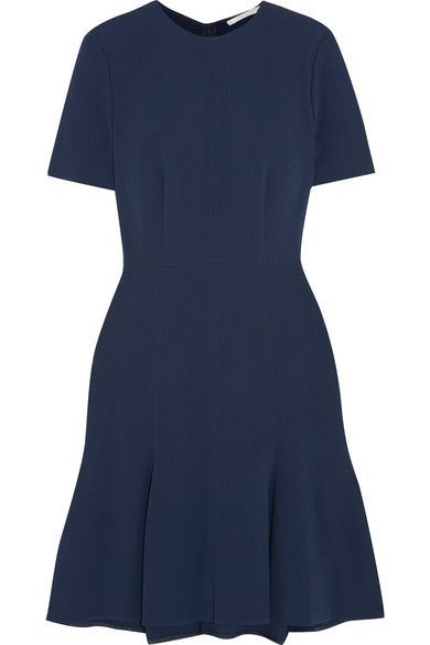 STELLA MCCARTNEY . #stellamccartney #cloth #dresses