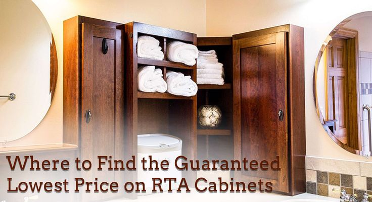 guaranteed lowest price rta cabinets knotty alder kitchen cabinet refacing faster than replacing