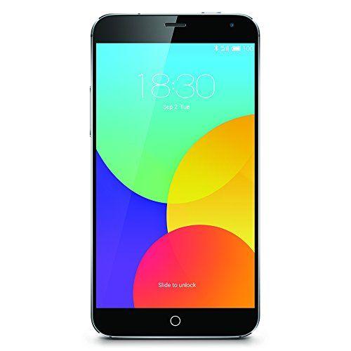 """Smartphone Meizu MX4 5.4"""" #ofertas #regalos #regalar #tienda #madrid #españa"""