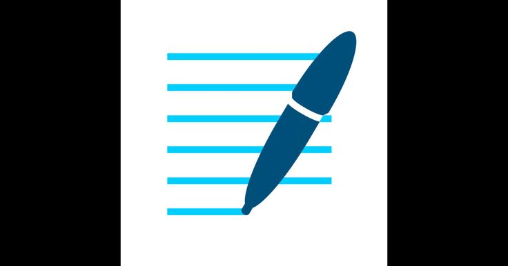Read reviews, compare customer ratings, see screenshots, and learn more about GoodNotes 4 - Notes & PDF. Download GoodNotes 4 - Notes & PDF and enjoy it on your iPhone, iPad, and iPodtouch.