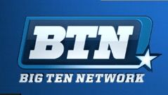 Buffalo Wild Wings Trip to the Big Ten Champion Sweepstakes