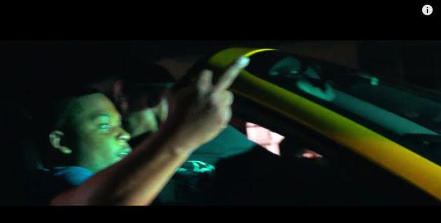 "New Video: Don Q Ft. A Boogie ""Protect Ya Patek"" | Rap Radar https://link.crwd.fr/2Vrn"