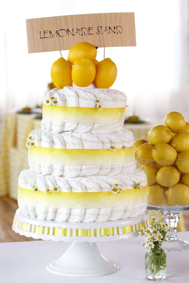best mellow yellow lemonade out of lemons images on pinterest