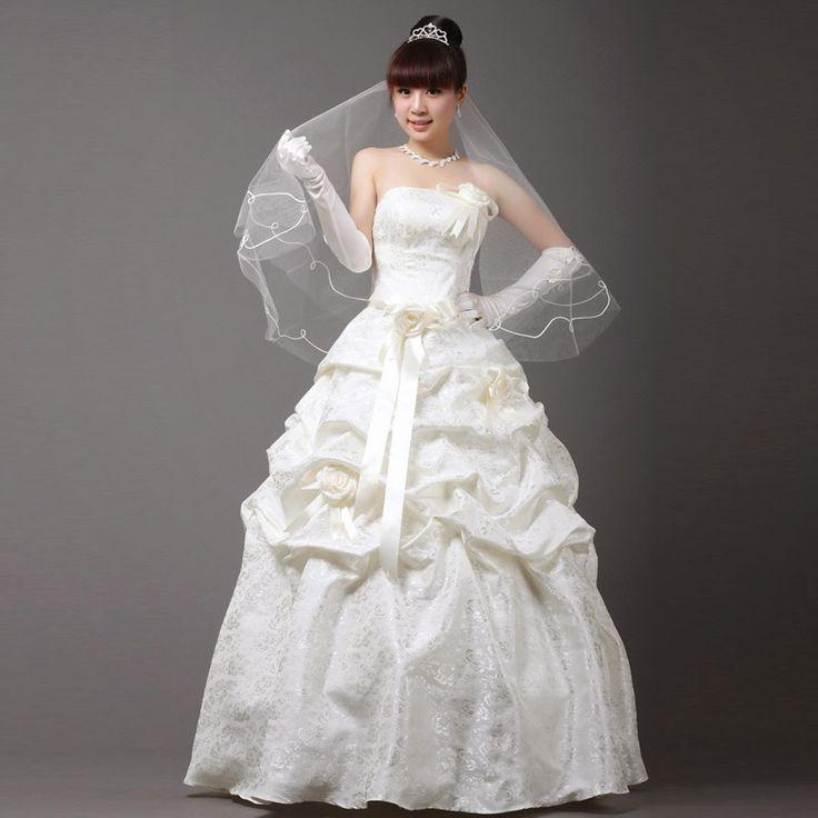 gamba-foto-contoh-gown-desain-bridal-sewa-beli-harga-model-jenis-butik-gaun-dress-baju-beskap-pakaian-kebaya-pengantin-pernikahan-pre-wedding-ulang-tahun-pesta-style-korea-palembang-indonesia-termahal-murah-muslim-hijab-+(3).jpg (1200×1200)