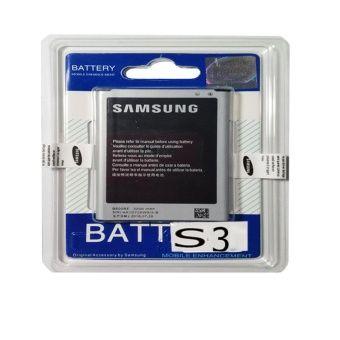 รีวิว สินค้า Samsung แบตเตอรี่ Samsung Galaxy S3 ♡ ซื้อ Samsung แบตเตอรี่ Samsung Galaxy S3 ราคาน่าสนใจ | pantipSamsung แบตเตอรี่ Samsung Galaxy S3  รายละเอียดเพิ่มเติม : http://product.animechat.us/R6ZOz    คุณกำลังต้องการ Samsung แบตเตอรี่ Samsung Galaxy S3 เพื่อช่วยแก้ไขปัญหา อยูใช่หรือไม่ ถ้าใช่คุณมาถูกที่แล้ว เรามีการแนะนำสินค้า พร้อมแนะแหล่งซื้อ Samsung แบตเตอรี่ Samsung Galaxy S3 ราคาถูกให้กับคุณ    หมวดหมู่ Samsung แบตเตอรี่ Samsung Galaxy S3 เปรียบเทียบราคา Samsung แบตเตอรี่ Samsung…