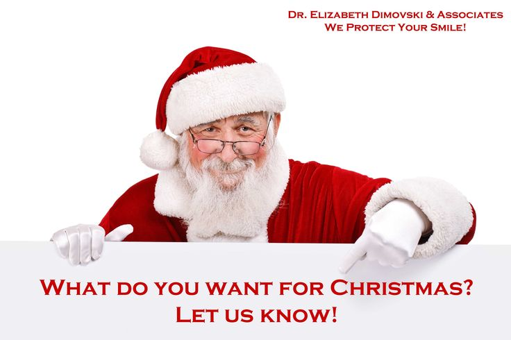 """""""A Christmas Story"""" Dr. Elizabeth Dimovski Dental Office It's finally ready! Here is the video we have been working on in the past two weeks. Thanks to everyone that helped in making it .... you are all awesome! Hope you enjoy it as much as we loved making it! Christmas Story, Wish List, Brampton Dentists, Christmas Video, Dental Comics, Dental info, Dental, Christmas,"""
