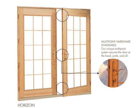 8 best garage et portes images on Pinterest Wooden garage doors