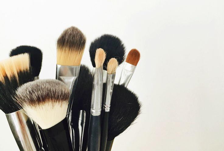 maquiagem básica personalizável oficina de estilo consumo consciente consultoria de estilo