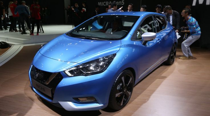 2018 Nissan March Midnight Edition – A few days back the Nissan March Midnight Edition was presented, a car depending on the past creation Micra. This is a rather exciting move considering that the latest version is anticipated to be marketed in South america next year. So far there is not that much details about the Late night Edition. This would appear sensible and it is a technique used by many other producers. Considering all the improvements over the platform style, we predict the Late…