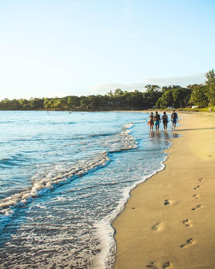 Your footsteps may be washed from the sand but that feeling of walking down those golden beaches can never be lost  #mauritius #adventure #islandlife