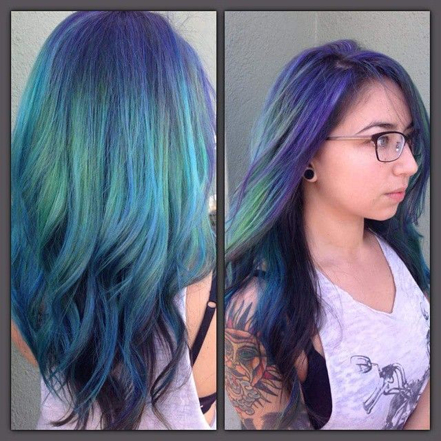 83 best hair images on pinterest hair care make up for Bella salon austin