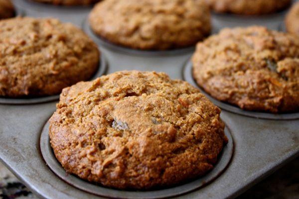 almas-repas-muffin