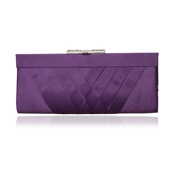 $20.21 (Buy here: https://alitems.com/g/1e8d114494ebda23ff8b16525dc3e8/?i=5&ulp=https%3A%2F%2Fwww.aliexpress.com%2Fitem%2FFamous-Brand-fashion-Knitting-day-clutches-Women-Fashion-Diamonds-Evening-Bag-Satin-Casual-Clutches-Purse-Shoulder%2F32597560943.html ) 2016 Famous Brand fashion Knitting day clutch Women Fashion Diamonds Evening Bag Satin Casual Clutch Purse  Shoulder bag XA1599D for just $20.21
