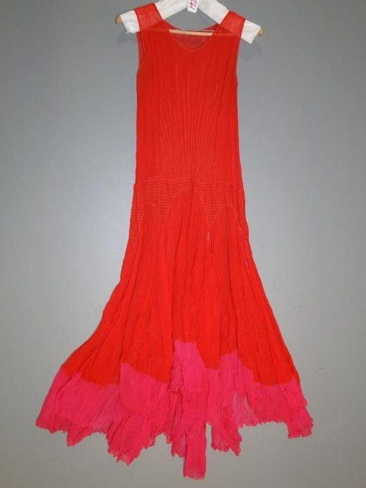 17 Best ideas about Red Flapper Dress on Pinterest | 1920s ...