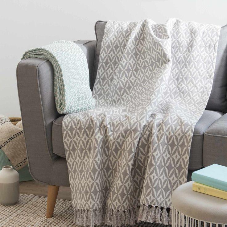 113 best grey colour crush maisons du monde images on pinterest grey grey interiors and - Duke maison du monde ...