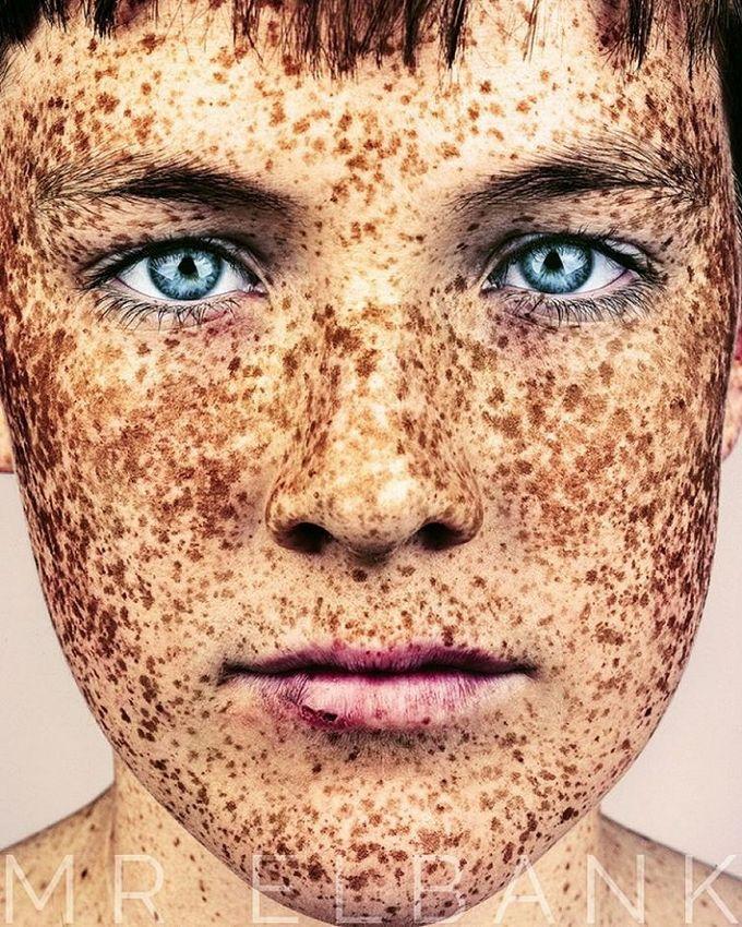 freckle-facial-brazilian-girls-xxx-video