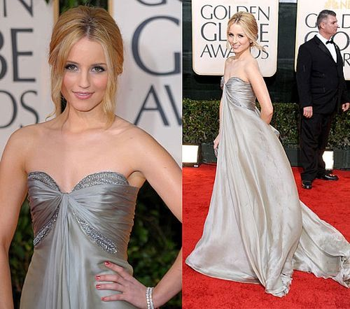 100 best Red Carpet Dresses For Less images on Pinterest | Red ...