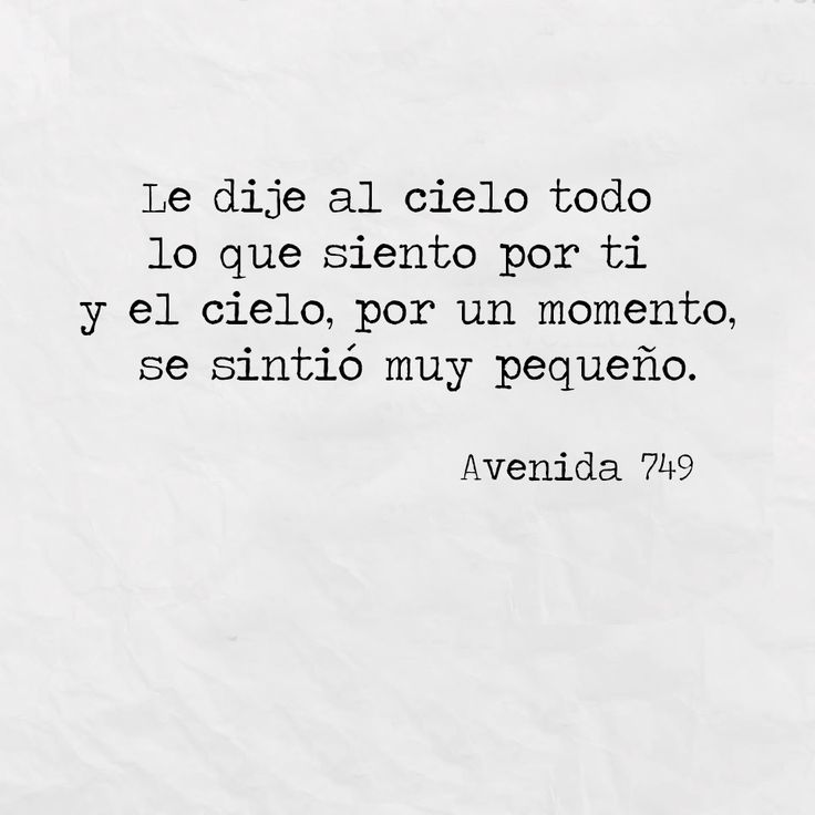 Spanish Love Quotes 64 Best Avenida749 Images On Pinterest  Spanish Quotes Quotes Love