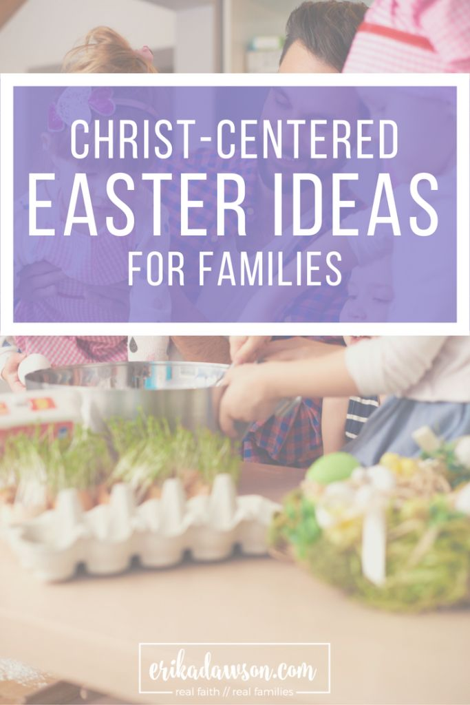 17 Best Images About Easter Activities For Kids On Pinterest