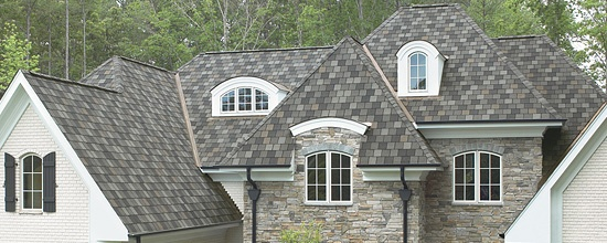 Iko Roofing Products Residential Roofing Shingles
