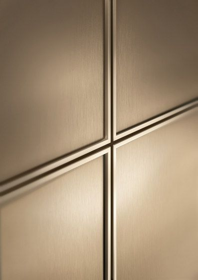 Fitted Kitchens   Kitchen Systems   Siematic SE 3003 R   SieMatic ... Check