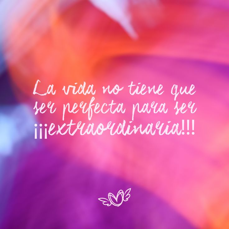 #Frases #Teens