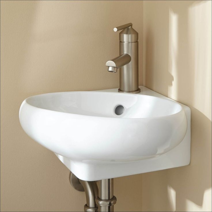 62 best bathroom fixtures and fittings images on pinterest for Bathroom fixtures and fittings