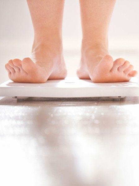 Abnehmen geht auch lecker und gesund. Mit diesen 4 Lebensmitteln nimmst du schnell ab und sie schmecken auch noch richtig gut!