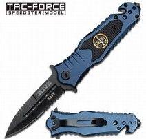 Image result for us navy seal pocket knife