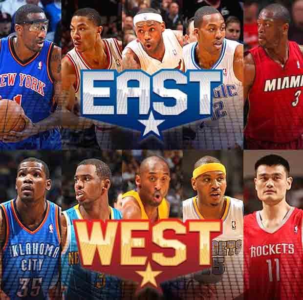 nba | ... , Kobe Bryant NBA Dwight Howard, Los Angeles Lakers « frialsporte