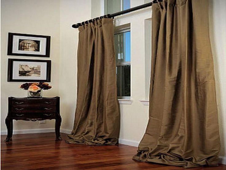 Long Curtains Curtain Menzilperde Net