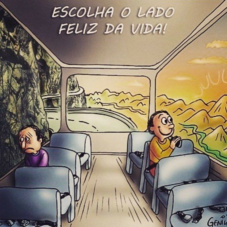 ❤️ ✨Bruna Costa✨ #psibrunacosta #oladobomdavida #psicologiaporamor