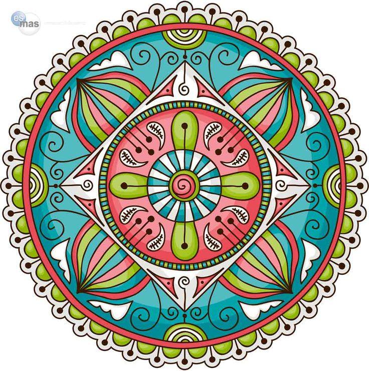 Equilibrio-mandalas-relajacion_p-7b66fa71-b9c8-11e2-9062-7637b2d61c06.jpg