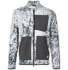 New $130 Adidas Originals Mens Snow Camo Track Top Jacket White Gray  http://stores.ebay.com/Gear-House-Clearance/_i.html?_nkw=adidas+originals