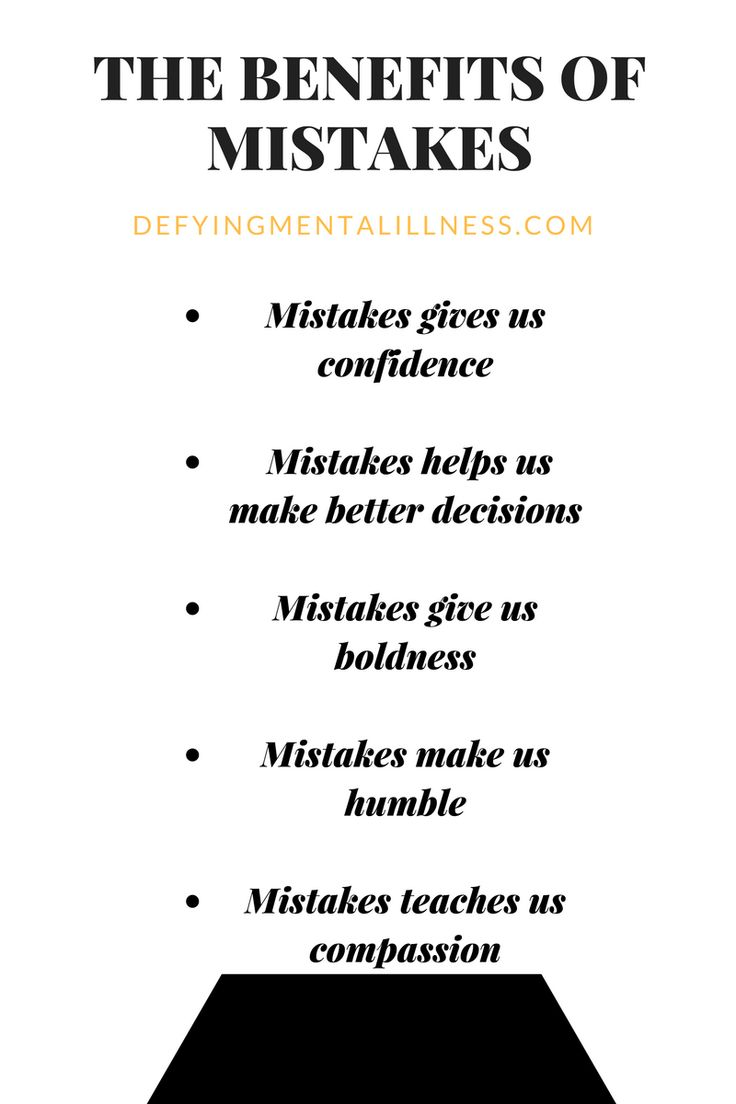 the-benefits-of-mistakes