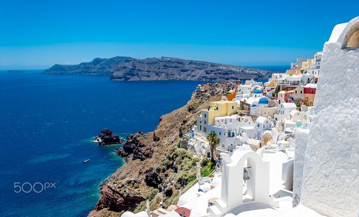 greek dream - null