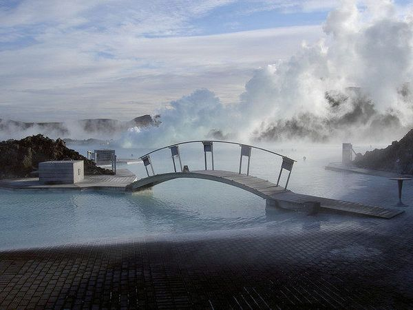 Discover 80 hidden attractions, cool sights, and unusual things to do in Iceland from Blue Lagoon to Geysir Glíma Restaurant.
