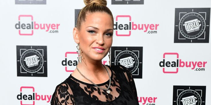 Oh dear, so would I chick! You're mad! Sarah Harding 'Having Doubts After Signing Up For Celebrity Big Brother' 😂 #tventertainmnt #realitytv #funny  http://www.huffingtonpost.co.uk/entry/celebrity-big-brother-2017-line-up-contestants-sarah-harding-girls-aloud_uk_5960ba84e4b0615b9e91c263?utm_campaign=crowdfire&utm_content=crowdfire&utm_medium=social&utm_source=pinterest
