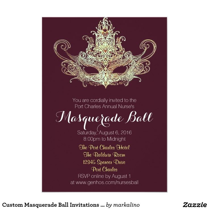 43 best Masquerade Ball images on Pinterest | Mask party ...