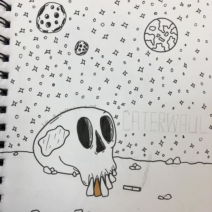 provocative-planet-pics-please.tumblr.com Sketch I did for a local band Ill post the finished product a little later #slime #cult #alien #aliens #space #galaxy #planets #animalcollective #outerspace #drawing #draw #doodle #color #prismacolor #copic #micron #pencil #sketch #sketchbook #coloring #art #painting #marker #slaps #sticker #stickers by slimecult https://www.instagram.com/p/BEwIaUUKC5b/