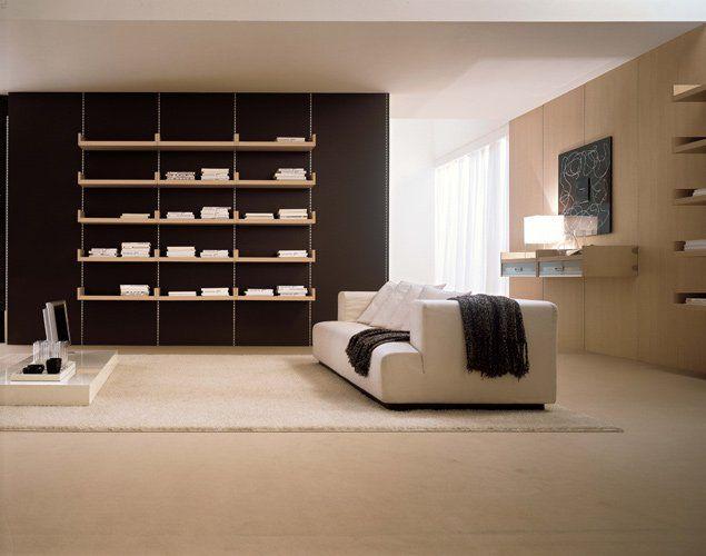 Accessori Cabina Armadio Zanette : Best cabina armadio pratico images dresser in