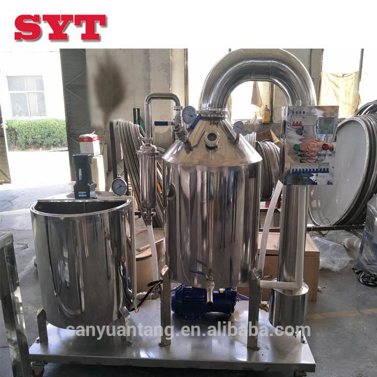 China beekeeping supplies honey bee extractor from Sanyuantang machine